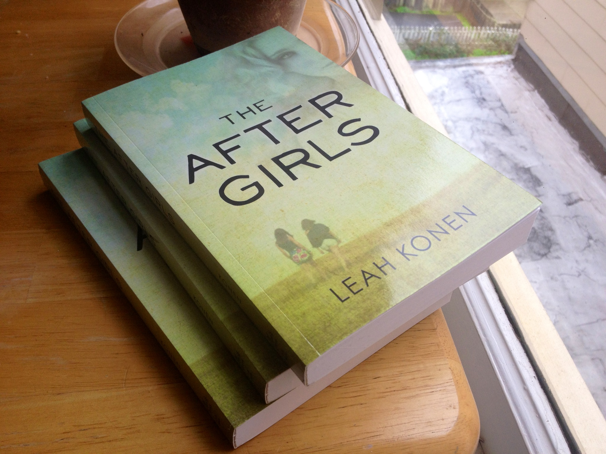 the-after-girls-galleys