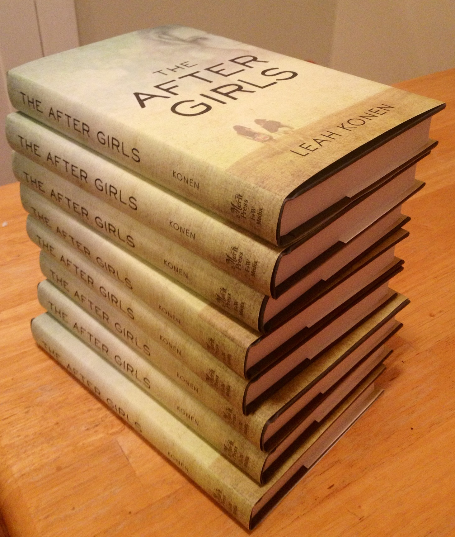 author-copies-the-after-girls