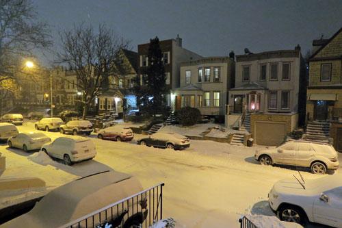 brooklyn-snow-writing-1.jpg