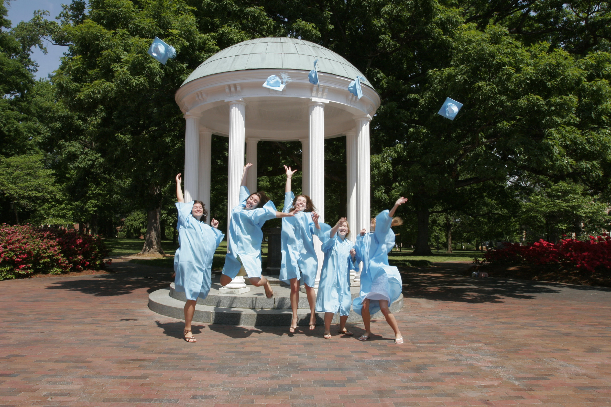 Chapel-Hill-Graduation.jpg