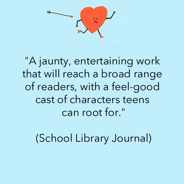 school-library-journal-leah-konen