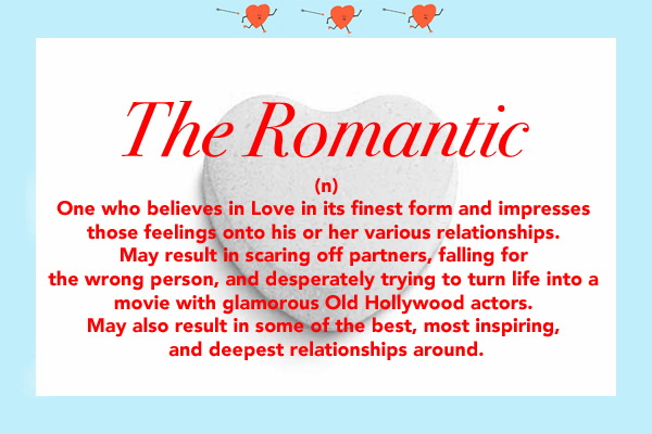 love-personality-type-romantic