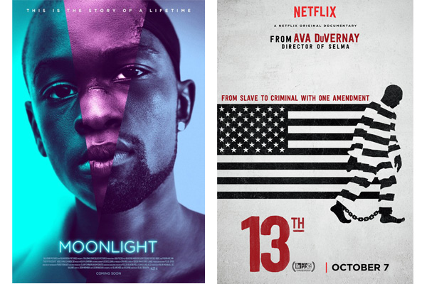 movie-review-moonlight-13th