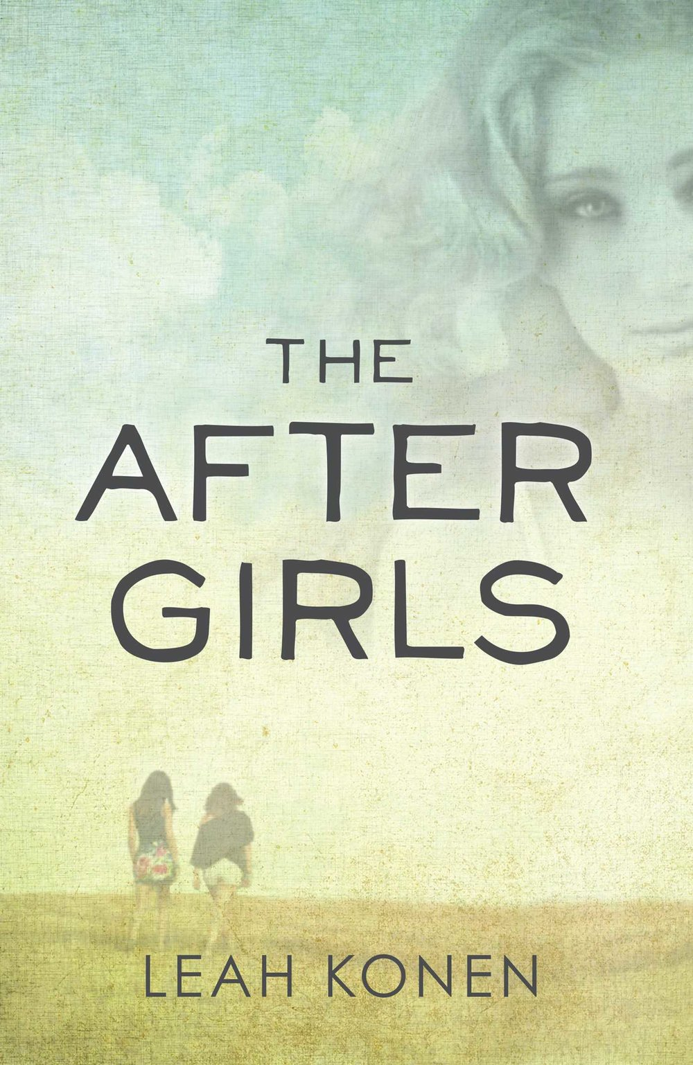 the-after-girls-9781440561085_hr.jpg