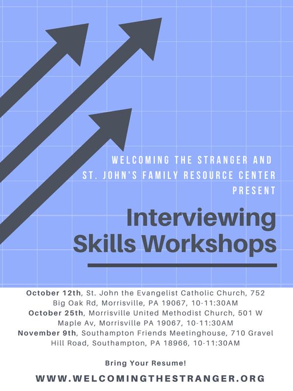 interviewing-skills-workshop-wts_orig.jpg