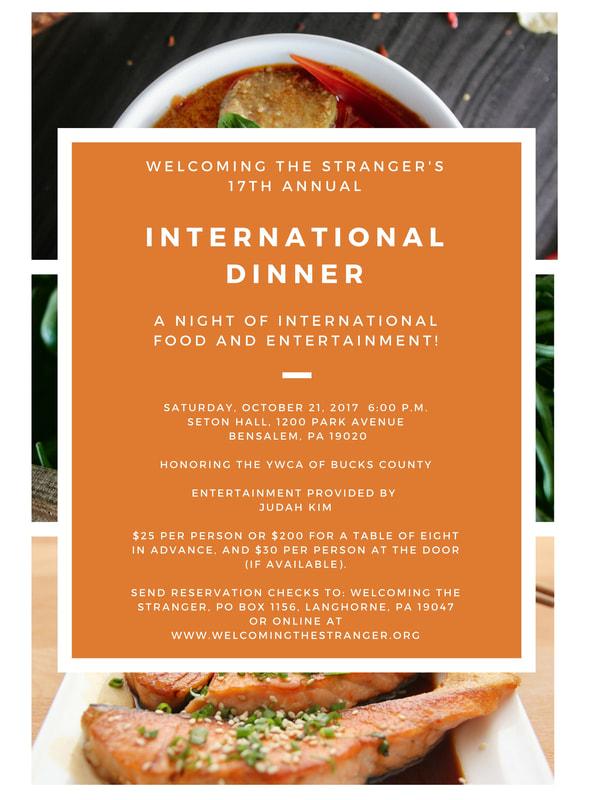 international-dinner-poster_orig.jpg