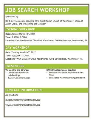 job-search-workshop.jpg