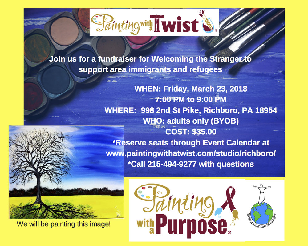 Painting+with+a+Twist+WTS+flyer.jpg