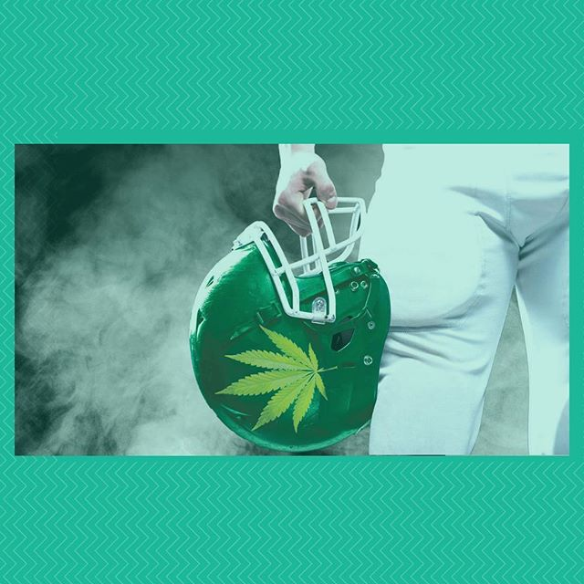 We might see a marijuana ad during the Super Bowl this year 👀  #SuperBOWLS #PuffPuffPASS #QuarterBagSneak #progress #goodtreecapital #nfl #SuperBowl #equity #finance #investment #investing #returnoninvestment #cannabis #marijuana #cannabiscommunity #cannapreneur #fintech #blackownedbusiness #socialequity #black365