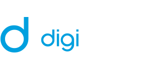 DigiGroup