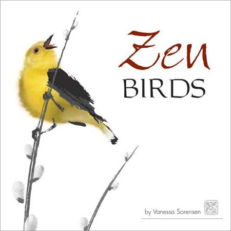 ZenBirds.jpg