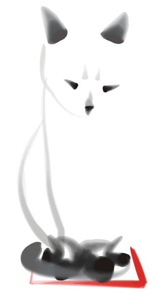 CatOnSquare.jpg