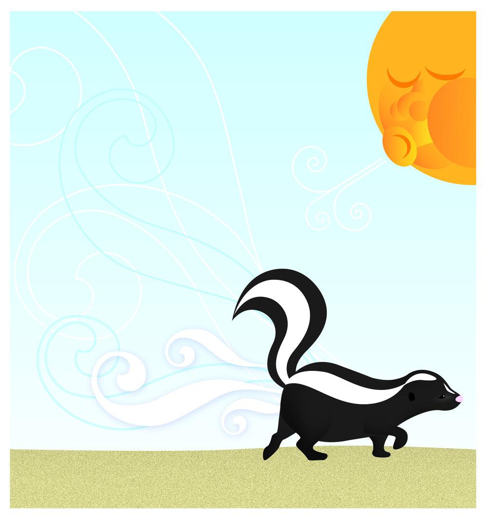 SkunkJoke.jpg