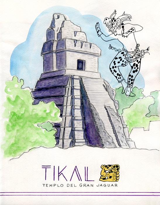 TikalSketch.jpg