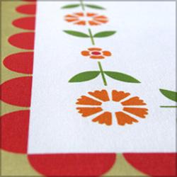 Surface & Textile Design