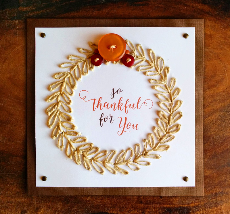 ThanksgivingCardWreath1.jpg