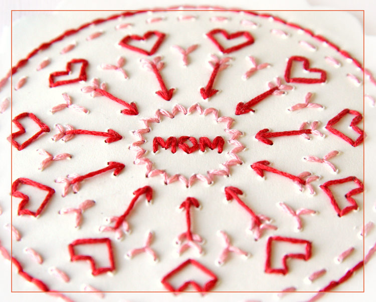 ValentineEmbroideryCard1.jpg
