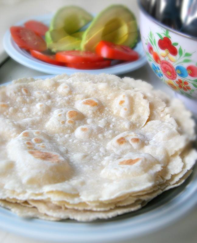 TortillasNew_1107.jpg