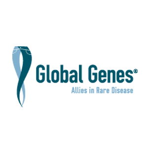 global-genes-logo-registered-circle.png