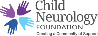 child-neurology-foundation-logo.png