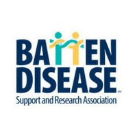 batten disease.png