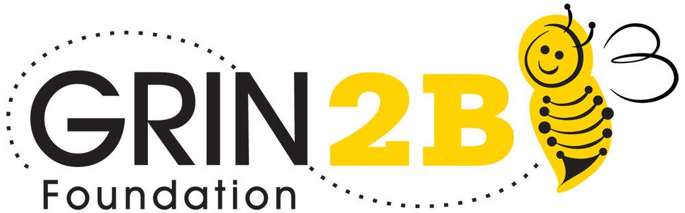 Grin2BFoundation_logo_web.jpg
