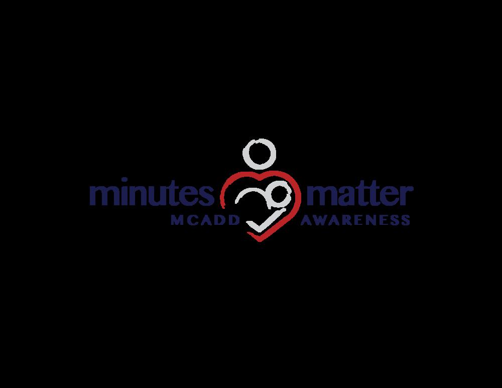 minutes_matter_color.png