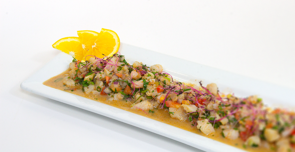 Ceviche-Mamalú.png