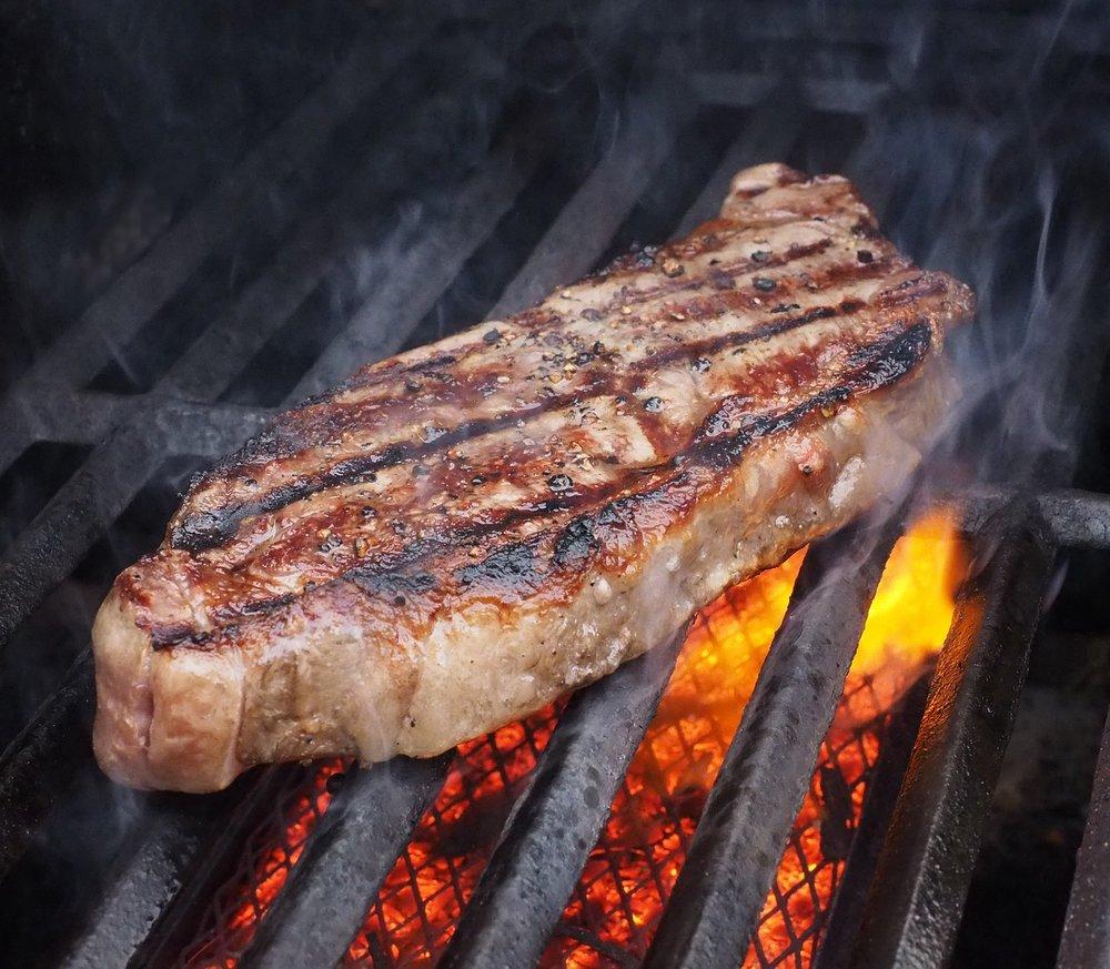 steak-1076665_1280.jpg