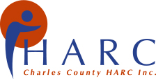 Charles-County-HARC-Logo.jpg