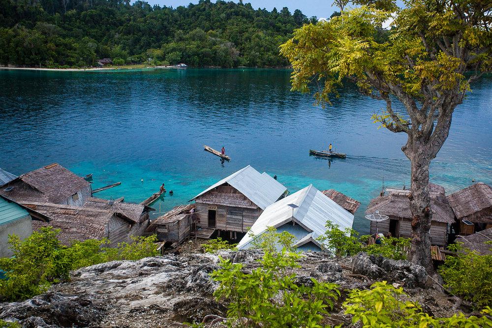 Bajau Boats.jpg