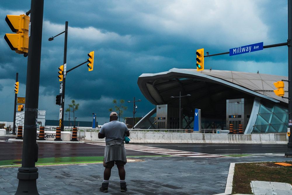 millway storm.jpg