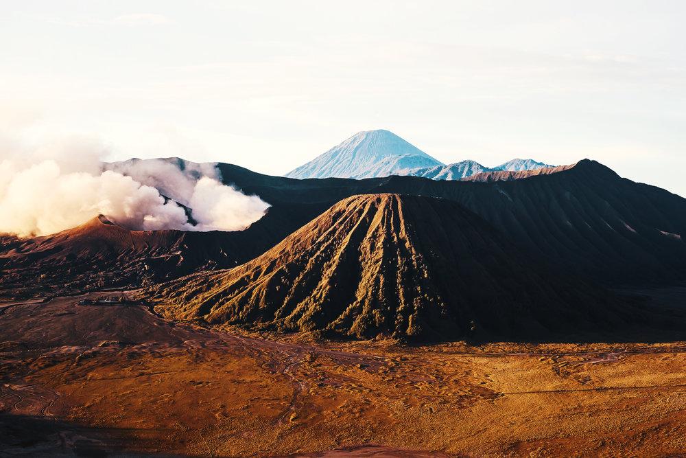 Mt Bromo.jpg