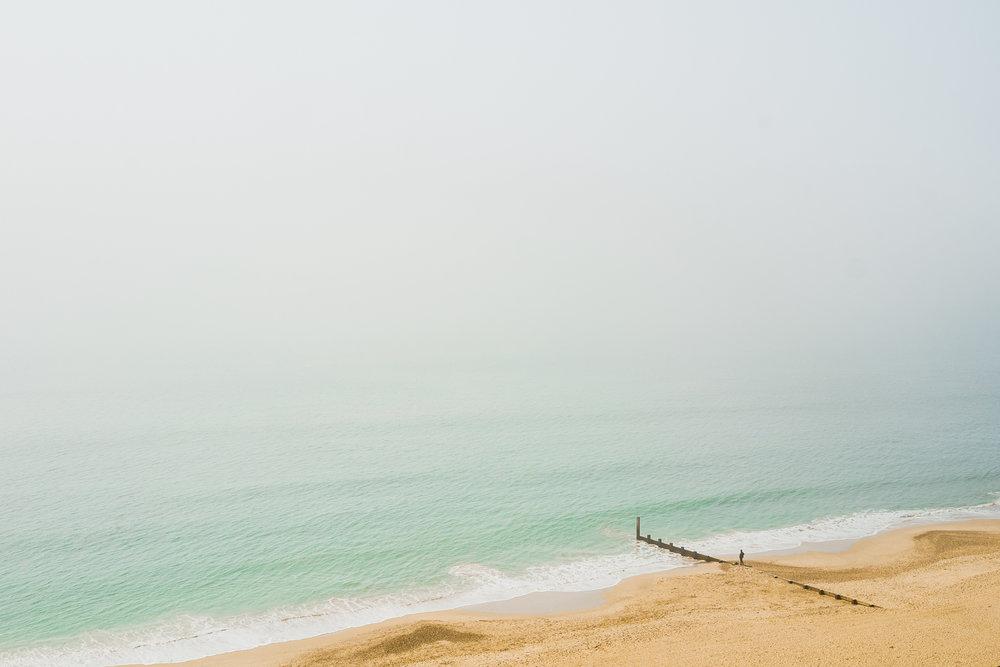 Sea Mist.jpg