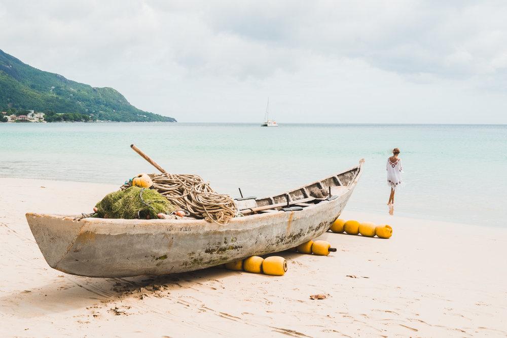 Seychelles Fishing boat.jpg