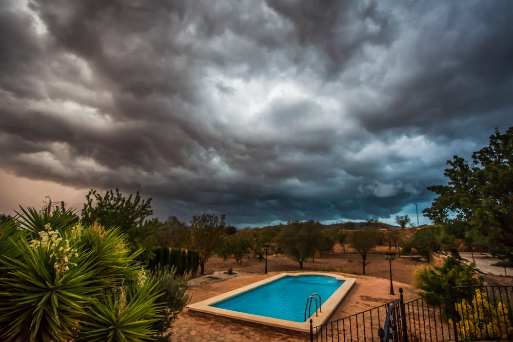 Spanish Storm.jpg