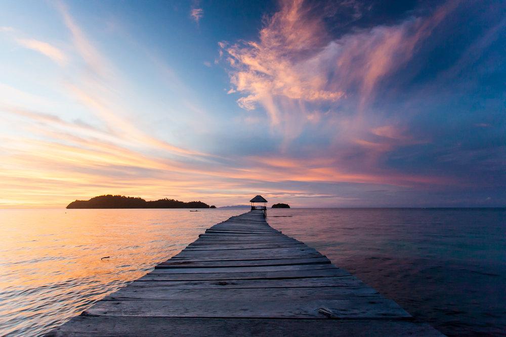 Kadidiri Paradise.jpg