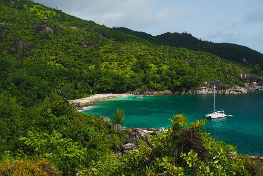 Seychelles Bay.jpg