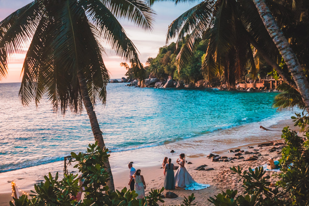 Seychelles Wedding.jpg
