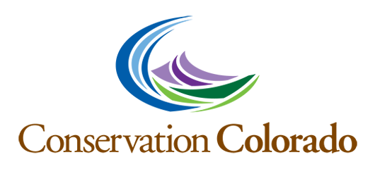 ConservationColorado_Logo_Color_NoTag_shine.png
