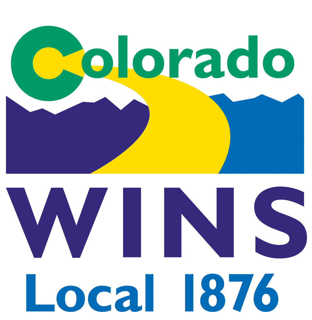 CO-WINS-logo-rgb.jpg