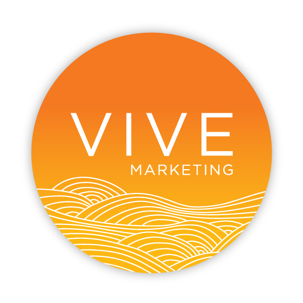 Vive Marketing