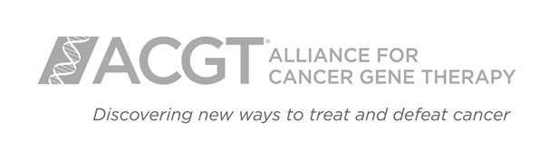 acgt-logo.jpg
