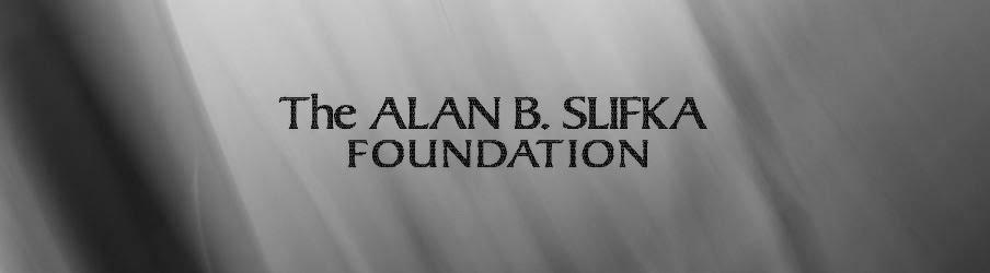 absf-logo.jpg