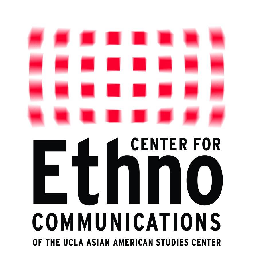 Ethnocommunications Logo_white.jpg