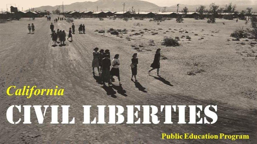 CA civil liberties program_ca state library.jpg