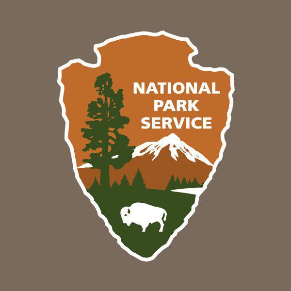 Japanese American Confinement Sites Grant Program_national park service_2.jpg