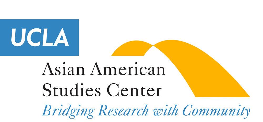 UCLA AASC Logo.jpg