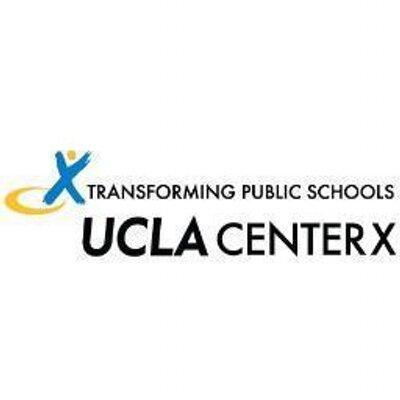 ucla_center x_white square.jpg