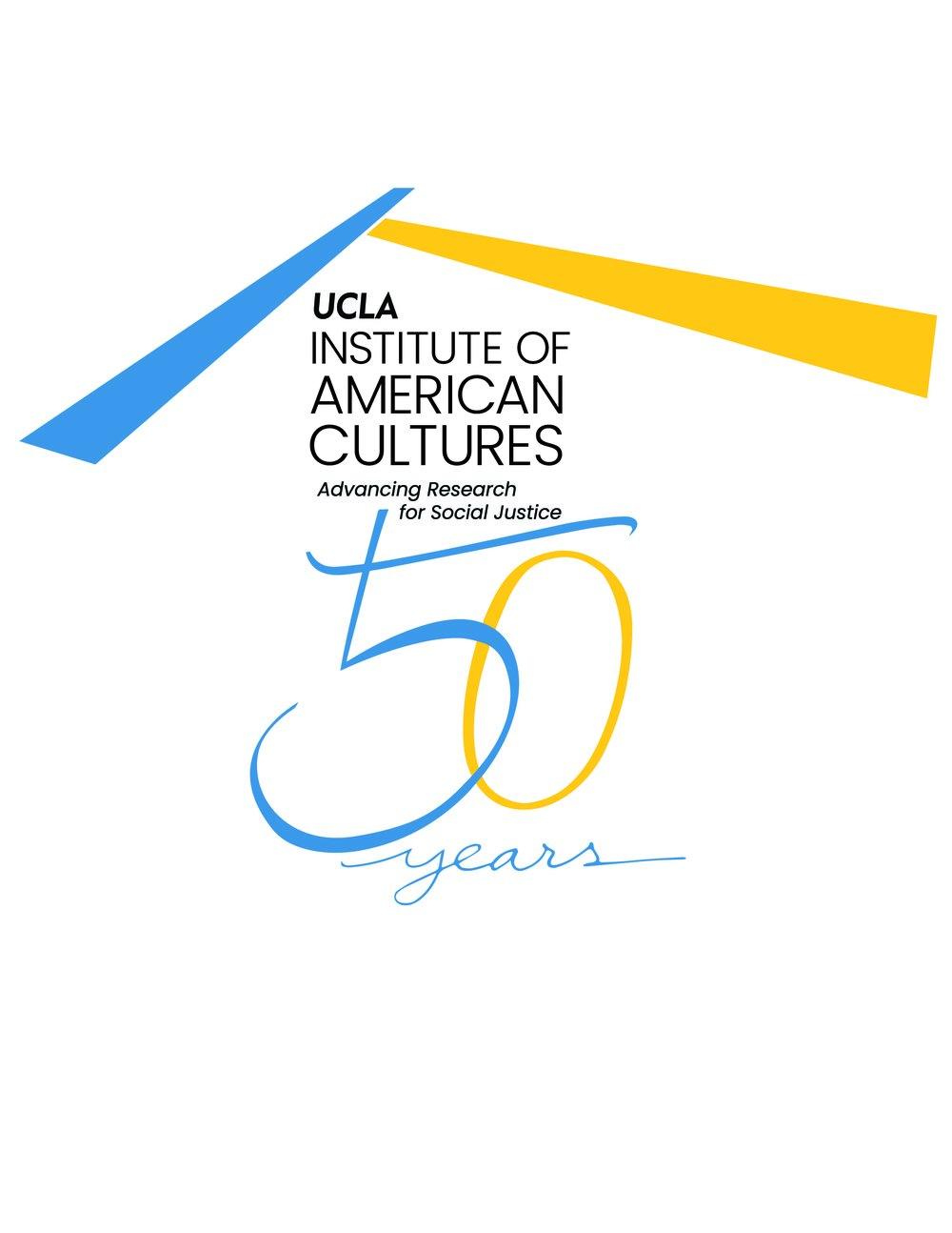 ucla IAC-Logo-50-Years-Revised_3_Page_3.jpg